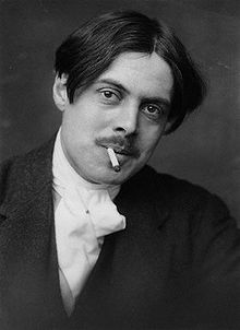 220px-wyndham_lewis_photo_by_george_charles_beresford_1913