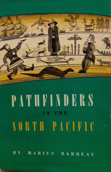 pathfinders-in-the-north-pacific